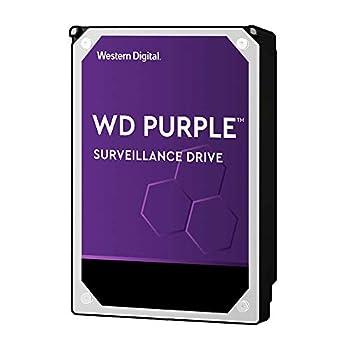 Best wd purple 8tb Reviews