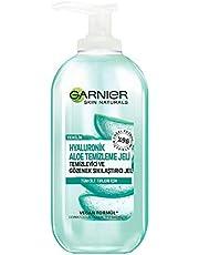 Garnier Hyaluronik Aloe Temizleme Jeli 1 Paket (1 x 200 ml)