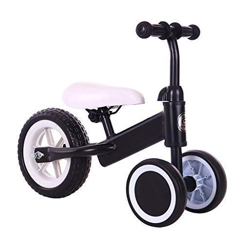 Amazing Deal GAO Children's Tricycle Kids Tricycle,Foldable Toddler Trike,Balance Bike Folding Trike...