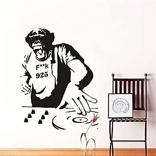 baby dj wallpaper