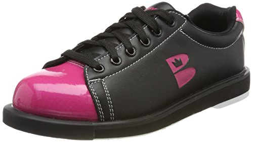 Brunswick T Zone Chaussures de Bowling, T Zone,...