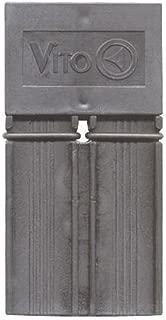 Conn-Selmer, Inc. 2439 Bass Clarinet/Tenor Sax Reed Guard Reed Case