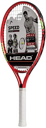 HEAD Speed Kids Tennis Racquet