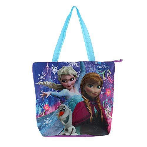 Price comparison product image Disney Frozen Tote,  Shoulder Bag
