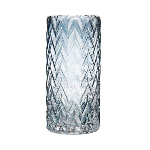 Butlers Beverly Vase Höhe 25 cm
