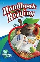 Handbook for Reading