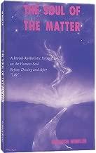 Best a matter of souls Reviews