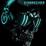 Eisbrecher: Schicksalsmelodien (Audio CD)
