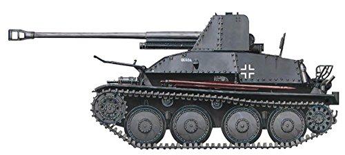 Hobbymaster Modélisme : German Tank Destroyer Marder III