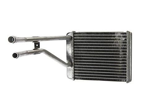 Omix-Ada 17901.08 Heater Core for Jeep XJ Cherokee