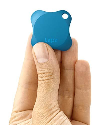 Lapa -Rastreador con Bluetooth y...