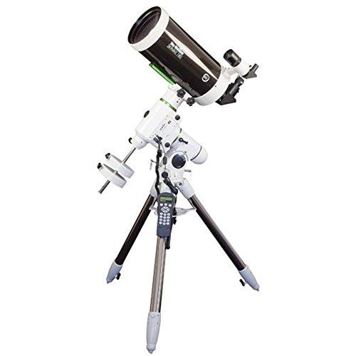 Skywatcher telescopio MC 180/2700 startravel EQ-6