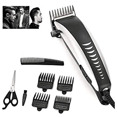 2020 Maaier Hair Vermogen Professional Hair For Men In Low Noise Household Beard Razor van persoonlijke haarkleuring Gereedschap