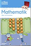 LÜK-Übungshefte: LÜK: 1. Klasse - Mathematik: Üben...