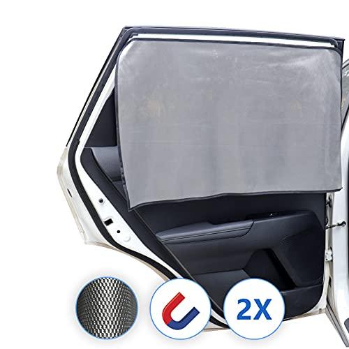 Shaoxing Mingbang Auto Accessories Co., Ltd. -  Lechin Sonnenschutz