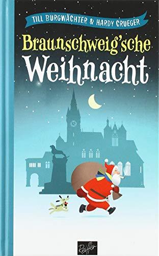 Braunschweig'sche Weihnacht