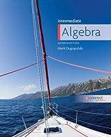 Aleks 360 Access Card 18 Weeks for Intermediate Algebra
