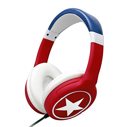 60% off Kids Headphones Use promo code: 60B2RT5J There is a quantity limit of 1  2