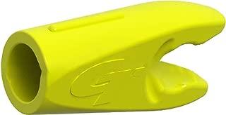 Gold Tip Mini Pin Nock Hd Yellow