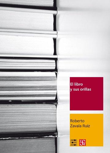 El libro y sus orillas. Tipografía, originales, redacción, corrección de...
