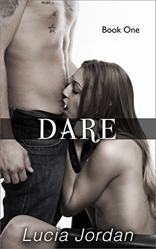 Dare (English Edition)