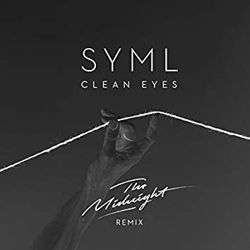 Clean Eyes (The Midnight Remix)