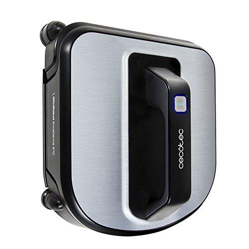 Cecotec Conga WinRobot Excellence 970