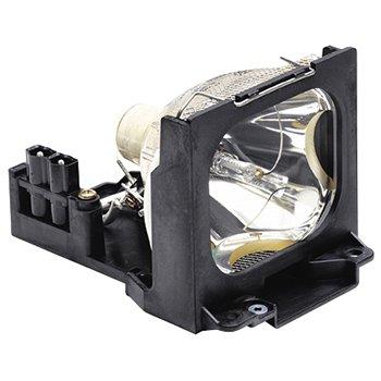 Kompatible Ersatzlampe TLPLV9 für TOSHIBA TDP SP1 Beamer
