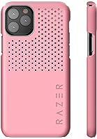 Razer iPhone 11 Pro 冷却 ケース 高い排熱性 Arctech Slim Quartz 【日本正規代理店保証品】 RC21-0145...