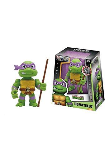 Teenage Mutant Ninja Turtles 97538 - Figura de Donatello (4')