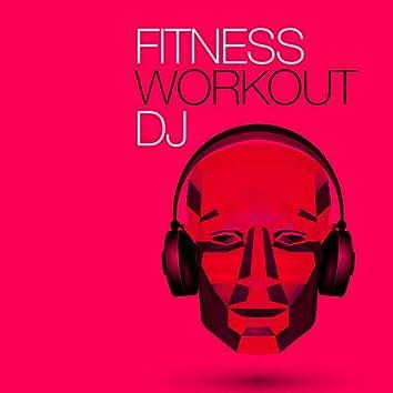 Fitness Workout DJ