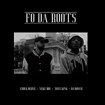 Fo da Roots