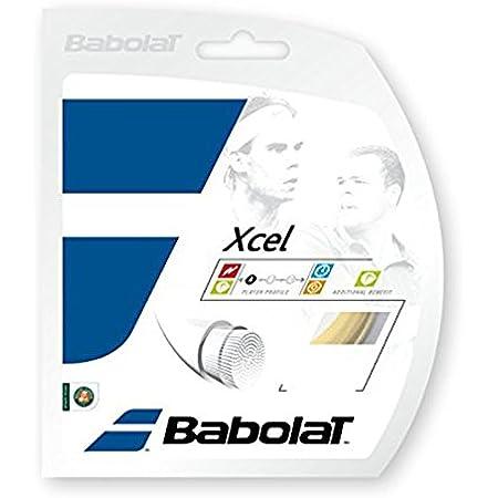 Babolat Xcel 16 String Natural