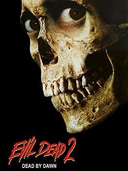 Best the evil dead 2 Reviews