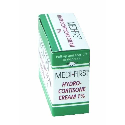 Hydrocortisone Cream: Amazon com
