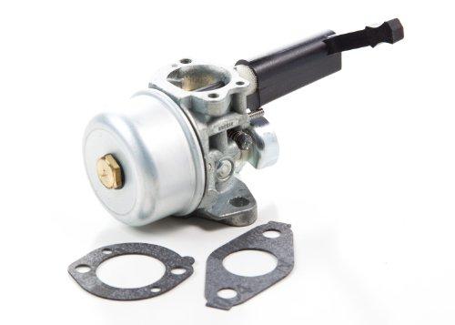 Carburetor Replacement Part - Briggs & Stratton 696065
