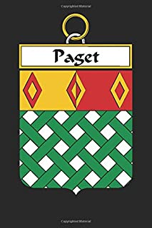 Best paget family crest Reviews