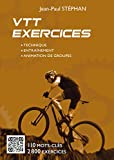 VTT Exercices