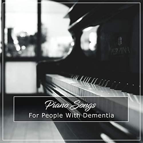 Piano Relax, Ambient Piano, Background Piano Music