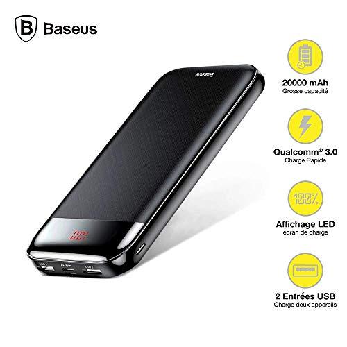 MYLB flip hülle Tasche Schutzhülle case Cover für Huawei Honor 4C/ Huawei G Play Mini Smartphone (Huawei Honor 4C/ Huawei G Play Mini, 14)