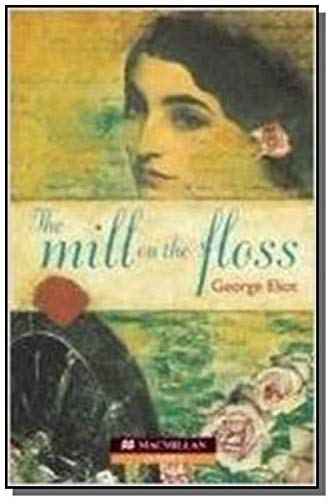 Mill On The Floss HGR Beg (Guided Reader)の詳細を見る