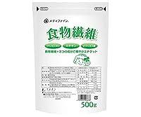 ファイン8-8360-02食物繊維(水溶性食物繊維)スタンドパック【1袋】(as1-8-8360-02)
