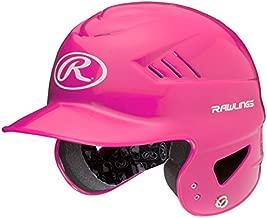 Best cool softball helmet designs Reviews