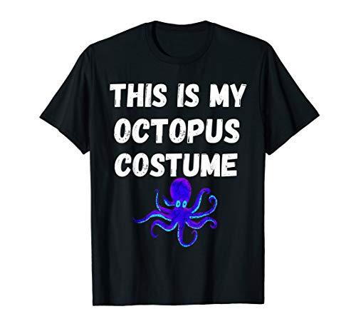 kraken tentakel