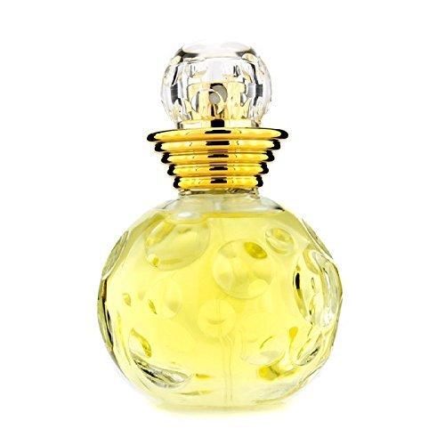 Dior - Dolce Vita - Eau de toilette para mujer - 50 ml