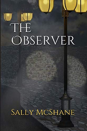 The Observer (English Edition)