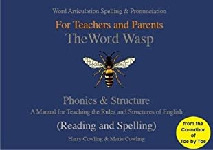 Best word wasp book Reviews