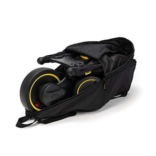 Liki Travel Bag for Doona Liki Trike S3 & S5