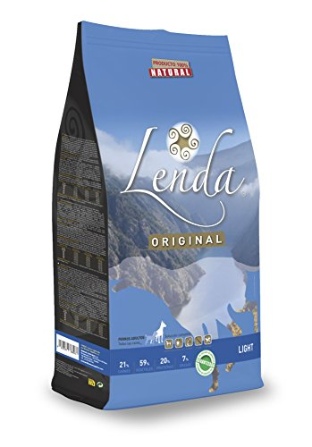 Lenda Original Adult Light - 15000 gr