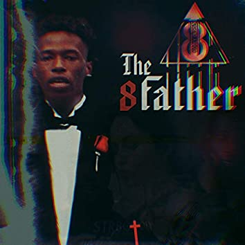 The 8father
